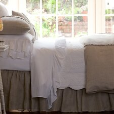 <strong>Taylor Linens</strong> Hampton Duvet Collection