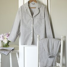 Charleston Pajama Set
