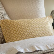 Charleston Cotton Pillow