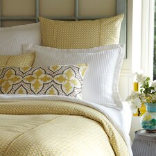 Charleston Duvet Collection