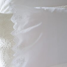 <strong>Taylor Linens</strong> Frances Pillowcase Set (Set of 2)