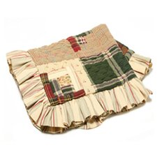 Adirondack Cotton Standard Sham