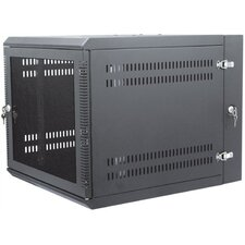 "300 Series 19"" Wall Mount Enclosure"