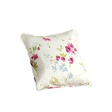 Cherry Blossom Cushion Cover