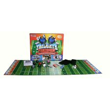 Tailgate Touchdown Game Box