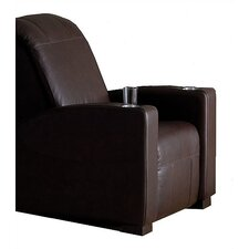 Wings Home Theater Recliner