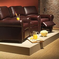 58000 Home Theater Seating