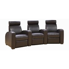 Panther Home Theater Seating