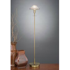 1 Light Floor Lamp Base