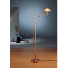 1 Light Floor Lamp