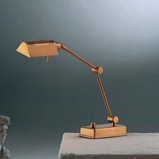 1 Light Desk Lamp