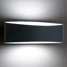 Voila Series 2 Light Wall Sconce