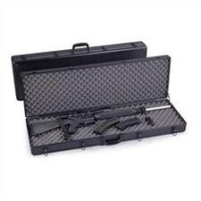AluminumLock Tactical Case