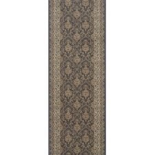 Majestic Aubrey River Rock Rug