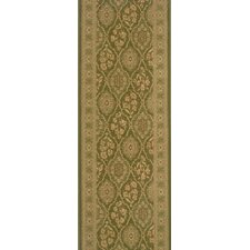 <strong>Rivington Rug</strong> Lakeland Laredo Meadow Rug
