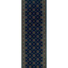 Brilliant Morgan Imperial Rug