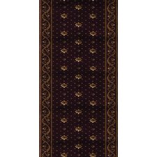 <strong>Rivington Rug</strong> Zealous Rockwall Shiraz Rug