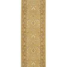 <strong>Rivington Rug</strong> Aventura Sundown Delhi Rug