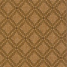 Adalyn Domestic Bronze Rug
