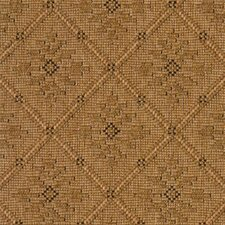 <strong>Rivington Rug</strong> Brody Domestic Cinnamon Rug