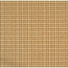 Camillei Domestic Straw Rug