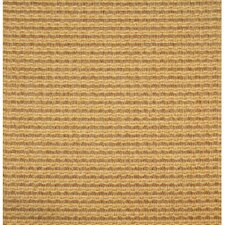 Chloe Domestic Sisal Rug