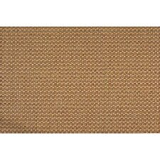 <strong>Rivington Rug</strong> Chloe Domestic Nutmeg Rug