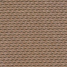 Maddie Domestic Sisal Rug