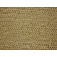 Trent Domestic Sisal Rug