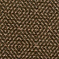 Teagan Domestic Teak Rug