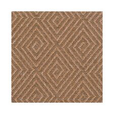 Teagan Domestic Almond Rug