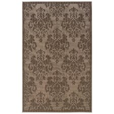 Georgetown Pewter Rug