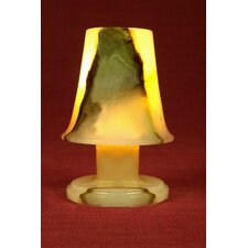 Onyx Series Table Lamp