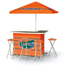 NCAA Standard Portable Bar