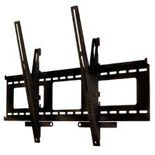 "Large Tilt Universal Wall Mount for 37"" - 63"" Flat Panel Screens"