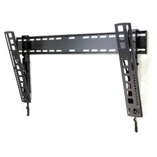 "Tilt/Swivel Wall Mount for 30"" - 63"" LED/LCD/Plasma Screens"