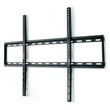 "X-Large Flat Wall Mount for 37"" - 63"" TVs"