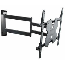 "Medium Articulating/Tilt Universal Wall Mount for 32"" - 47"" Screens"