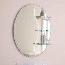 Spiegel Kolat