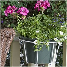 Adjustable Basic Flower Pot Holder