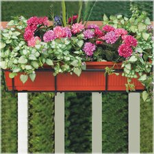 <strong>CobraCo</strong> Adjustable Basic Flower Box Holder