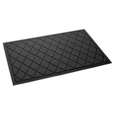 Aqua Shield Argyle Mat