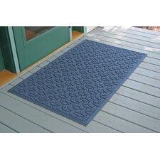 Aqua Shield Elipse Mat