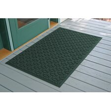 Aqua Shield Elipse Mat