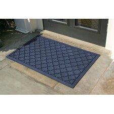 Aqua Shield Cordova Mat