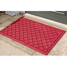 Aqua Shield Cordova Doormat
