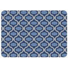 Aladdin Decorative Mat