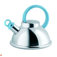 Orion I 21.5cm Kettle