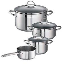 Merena 7 Piece Cookware Set