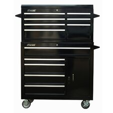 """41.9"""" Wide 12 Drawer Combination Sets"""
